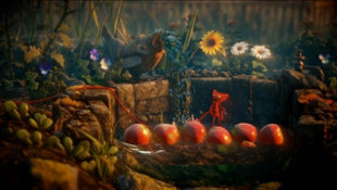 unravel-screen-04-ps4-us-09dec15