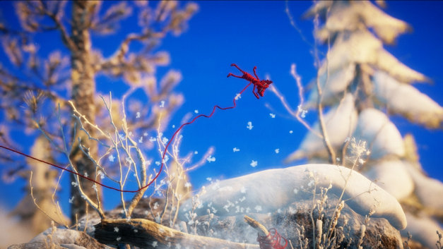 unravel-screen-04-ps4-us-14dec15