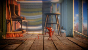 Unravel Screenshot 11