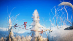 unravel-screen-08-ps4-us-09dec15