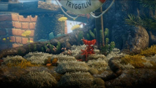 Unravel Screenshot 14