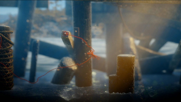 Unravel Screenshot 13
