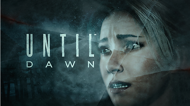Until Dawn™