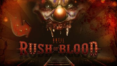 Playstation plus free games for November 2017 Until-dawn-rush-of-blood-listing-thumb-01-ps4-us-16jun16?$Icon$