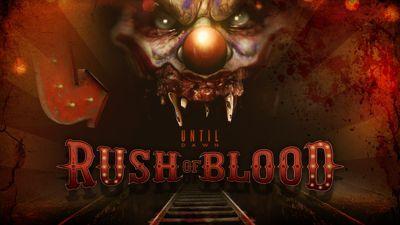 Latest Playstation News Until-dawn-rush-of-blood-listing-thumb-01-ps4-us-16jun16?$Icon$
