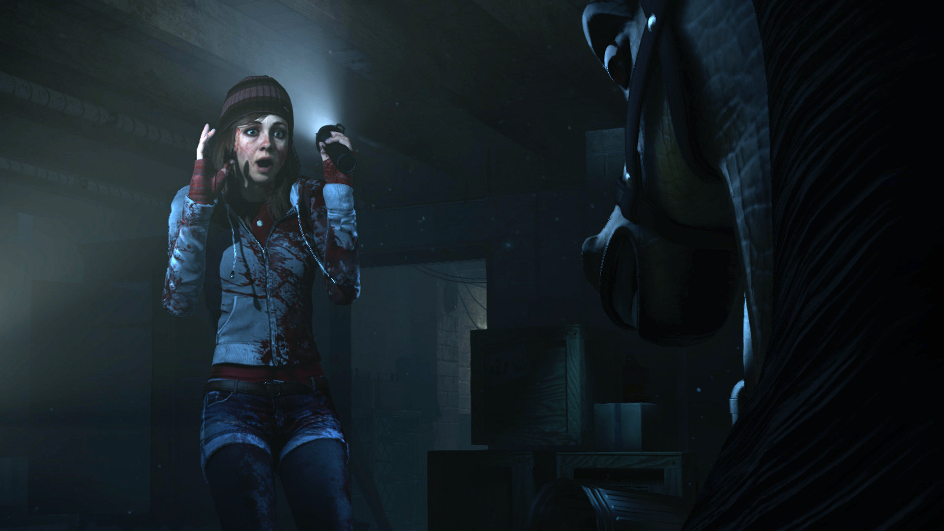 until-dawn-screenshot-03-ps4-us-07aug14?
