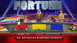 Wheel of Fortune® Screenshot 6