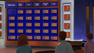 JEOPARDY!® Screenshot 9