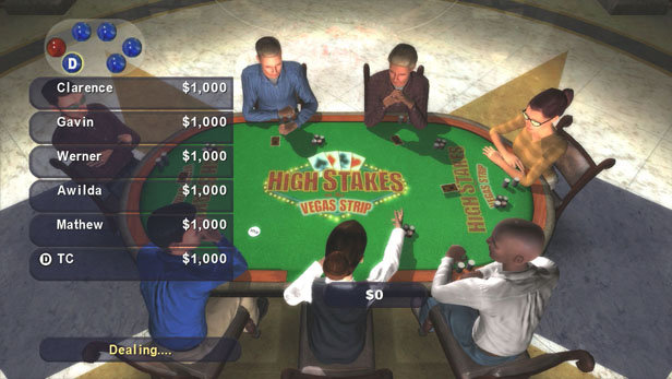Furniture strip poker casino online gambling house