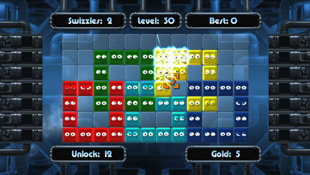 Go! Puzzle™ Screenshot 6