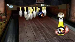 High Velocity Bowling® Screenshot 5