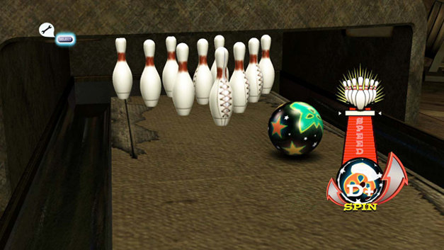 High Velocity Bowling® Screenshot 7
