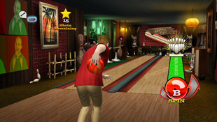 High Velocity Bowling® Screenshot 8
