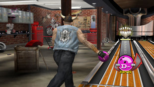 High Velocity Bowling® Screenshot 9