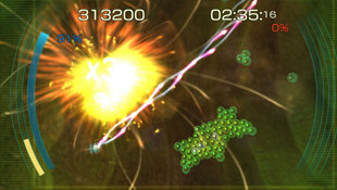 Nucleus™ Screenshot 5