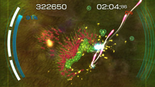 Nucleus™ Screenshot 6