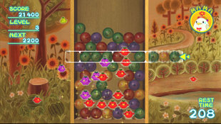 Piyotama® Screenshot 6