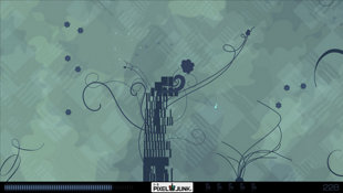 PixelJunk™ Eden Screenshot 6