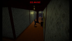 Vaccine Screenshot 3