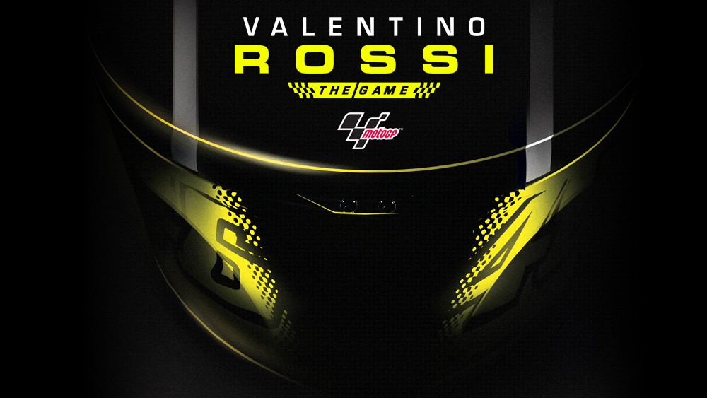 Valentino Rossi The Game Game Ps4 Playstation