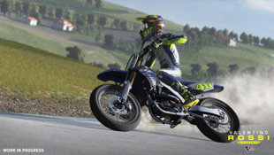 Valentino Rossi The Game Screenshot 11
