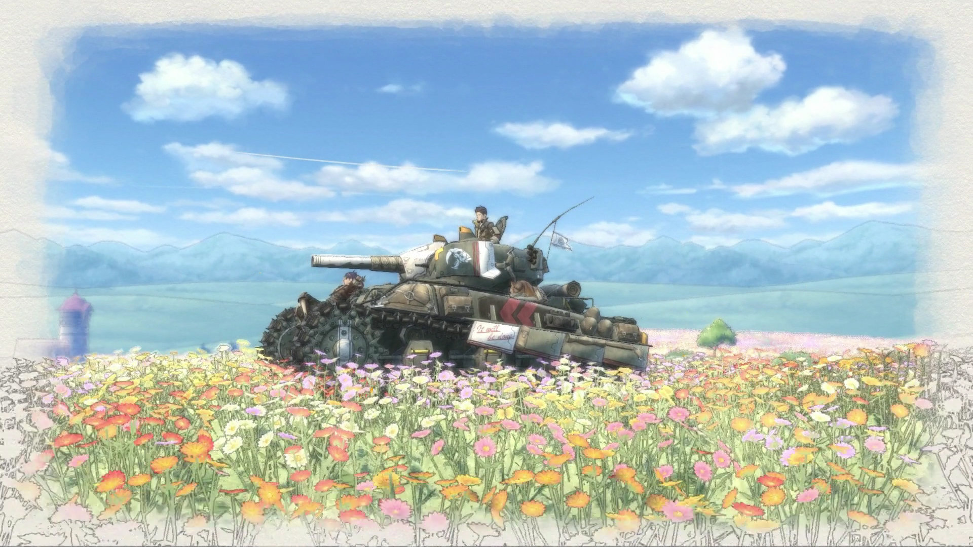https://media.playstation.com/is/image/SCEA/valkyria-chronicles-4-screen-01-ps4-us-12apr18?$MediaCarousel_Original$