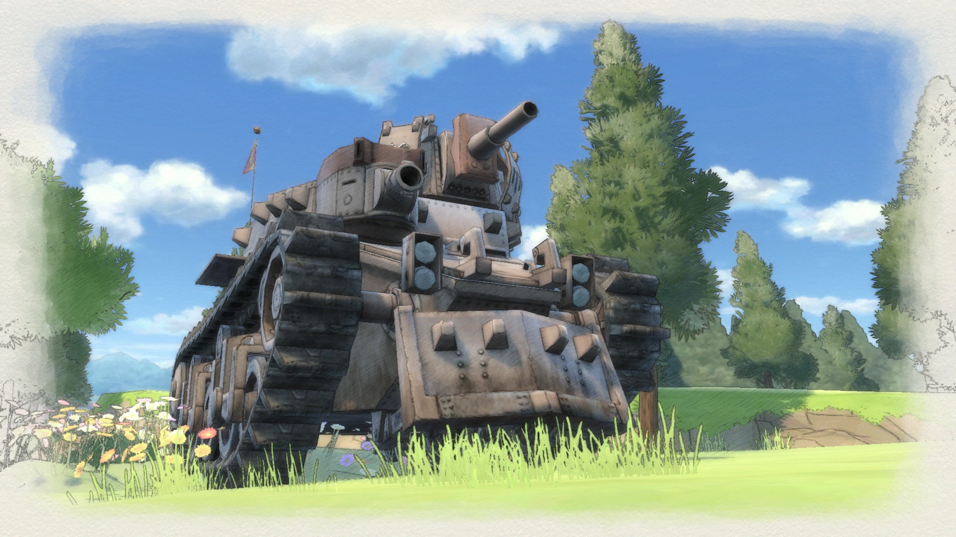 https://media.playstation.com/is/image/SCEA/valkyria-chronicles-4-screen-02-ps4-us-12apr18?$MediaCarousel_Original$