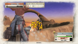valkyria-chronicles-remastered-screenshot-03-ps4-us-25jan16