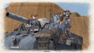 valkyria-chronicles-remastered-screenshot-05-ps4-us-25jan16