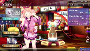 valkyrie-drive-bhikkhuni-screen-04-psvita-us-27sep16