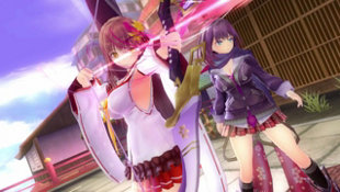 valkyrie-drive-bhikkhuni-screen-06-psvita-us-27sep16