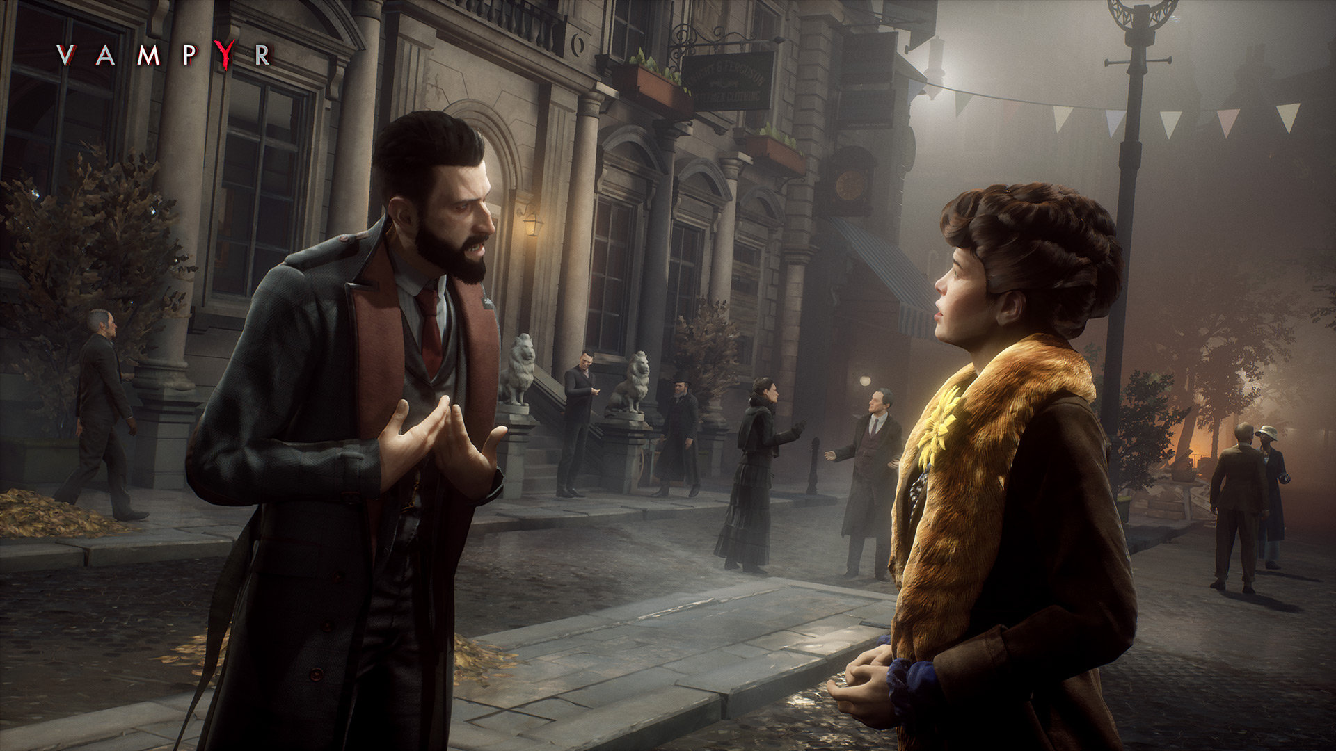 vampyr-screen-03-ps4-us-04may18?$MediaCa