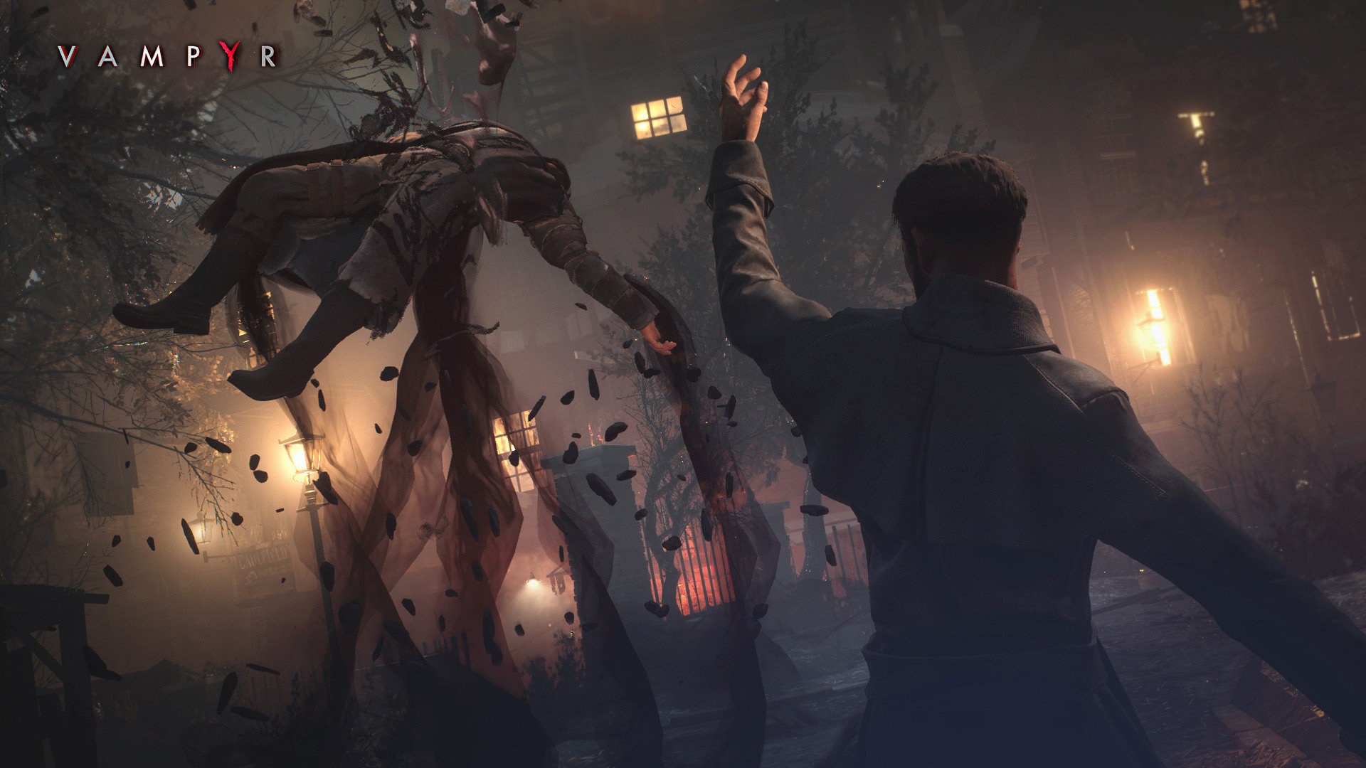 vampyr-screen-04-ps4-us-04may18?$MediaCa