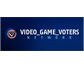 Video Game Voters Network logo image