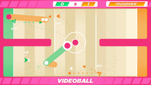 videoball-screenshot-02-ps4-us-18dec15