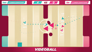 videoball-screenshot-03-ps4-us-18dec15