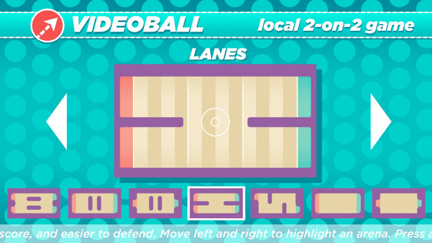 videoball-screenshot-07-ps4-us-18dec15
