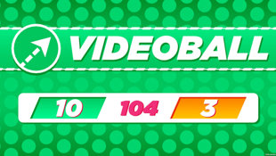 VIDEOBALL Screenshot 8
