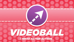 VIDEOBALL Screenshot 9