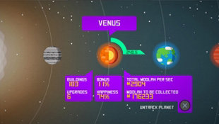 Vostok Inc. Screenshot 5