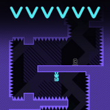 vvvvv-box-art-01-ps4-psvita-us-25aug15