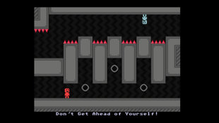 vvvvv-screenshot-03-ps4-psvita-us-25aug15
