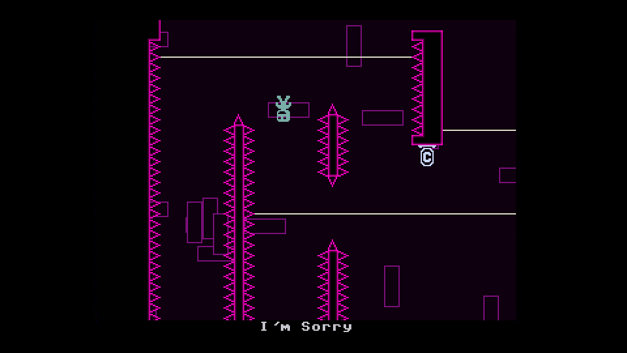 vvvvv-screenshot-04-ps4-psvita-us-25aug15