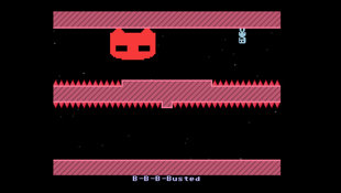VVVVVV Screenshot 5