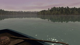 Walden, a game Screenshot 9