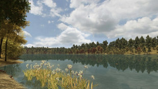 Walden, a game Screenshot 8