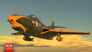 war-thunder-screen-02-ps4-us-04nov16