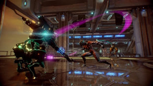 Warframe Screenshot 15