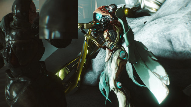Warframe Screenshot 19