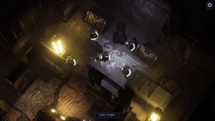WARHAMMER 40K: DEATHWATCH Screenshot 2